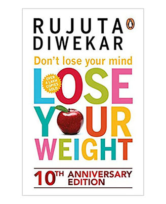Don T Lose Your Mind, Lose Your Weight