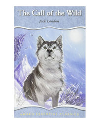 The Call Of The Wild (Award Essential Classics)