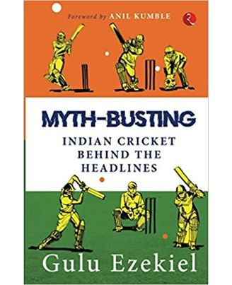 Myth- Busting