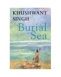 Burial at sea pb