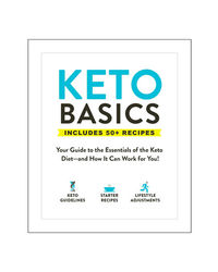 Keto Basics