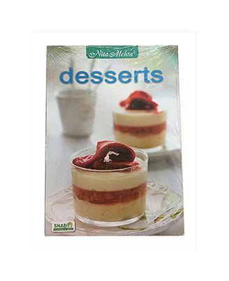 Step By Step Desserts