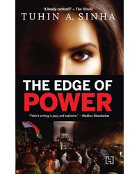 The Edge Of Power