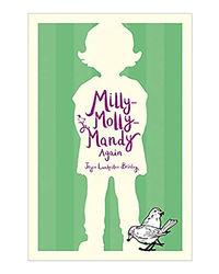 Milly- Molly- Mandy Again