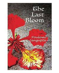 The Last Bloom