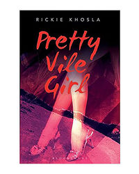 Pretty Vile Girl