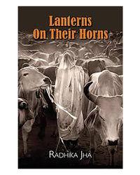 Lanterns On Their Horns