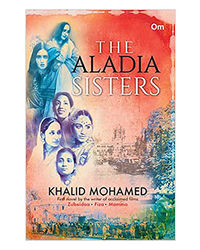 The Aladia Sisters