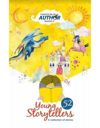 Young Storytellers 52
