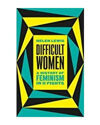Difficult Women