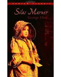 Silas marner (Bantam) D 3.15