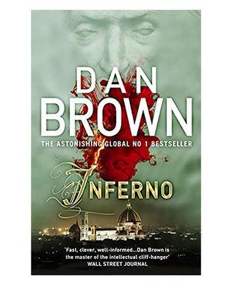 Inferno (Robert Langdon) : (Robert Langdon Book 4)