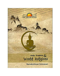 Vedic Tradition & World Religiion