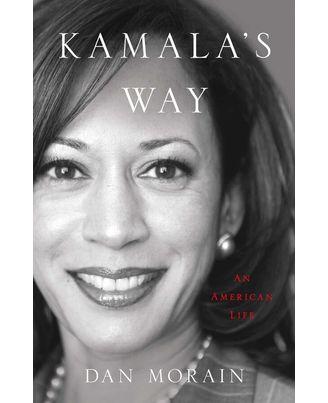 Kamala s Way