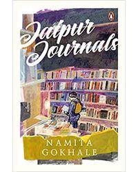 Jaipur Journals