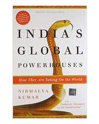 India's Global Powerhouses