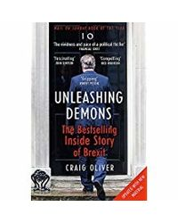 Unleashing Demons