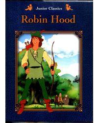 Junior Classic Robin Hood