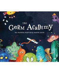 The Germ Academy