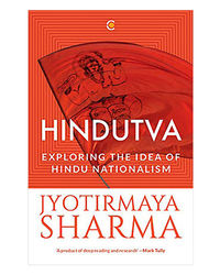 Hindutva: Exploring The Idea Of Hindu Nationalism