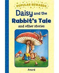Daisy And The Rabbit's Tail (Popular Rewards)