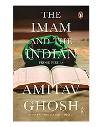 The Imam And The Indian