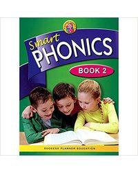 Fbp Smart Phonics Book 2