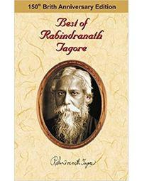 Best Of Tagore (Boxset)