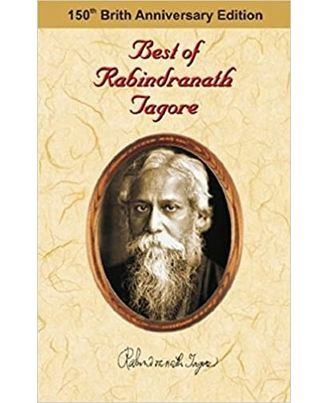 Best Of Tagore (Boxset)