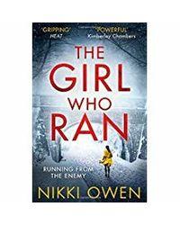The Girl Who Ran