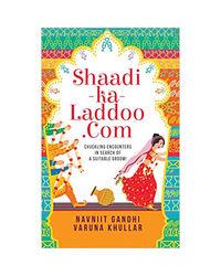 Shaadi Ka Laddoo. Com