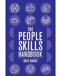 The People Skills Handbook