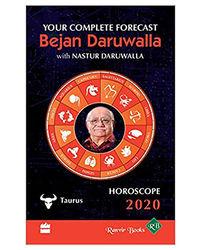 Horoscope 2020: Your Complete Forecast, Taurus
