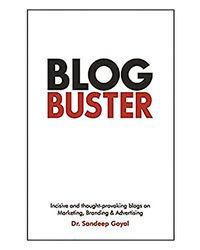 Blogbuster