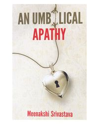 An Umbilical Apathy