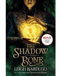 Shadow And Bone (Netflix Tie- In)