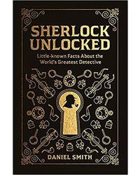 Sherlock Unlocked