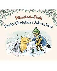 Winnie- The- Pooh: Pooh's Christmas Adventure