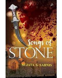 Songs Of Stone