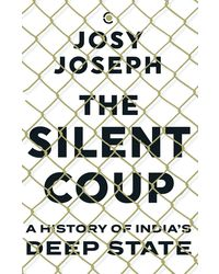 The Silent Coup