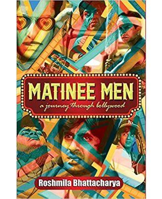 Matinee Men Demy (HB)