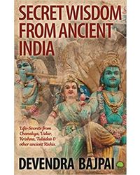 Secret Wisdom Of Ancient India