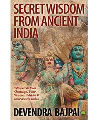 Secret Wisdom Of Ancient India