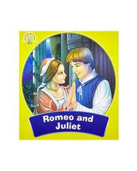 Romeo & Juilet