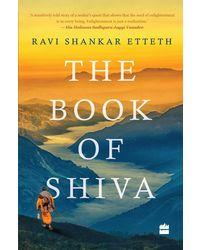 The Book Of Shiva
