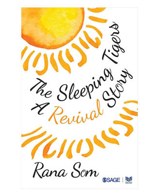 The Sleeping Tigers: A Revival Story