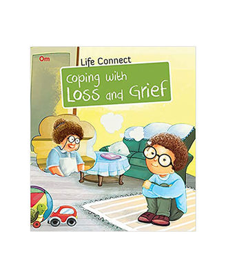 Life Connect: Coping With Loss And Grief
