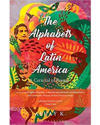 The Alphabets Of Latin America