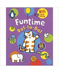 Funtime Dot- To- Dot
