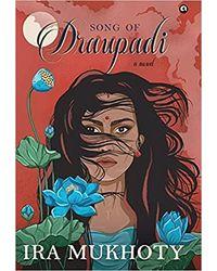 Song Of Draupadi